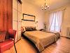 Hotel Twelve Paris