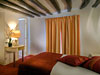 Hotel Antin Saint-Georges Paris
