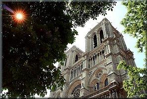 Cath�drale Notre Dame