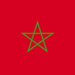Maroc (ambassade)
