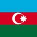 Azerbaidjan (ambassade) - Paris
