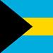 Bahamas (consulat) - Paris