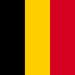 Belgique (ambassade) - Paris