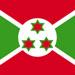 Burundi (ambassade) - Paris