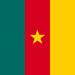 Cameroun (ambassade) - Paris