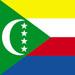 Comores (ambassade) - Paris
