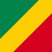 Congo (ambassade) - Paris