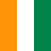Cote d'Ivoire (ambassade) - Paris