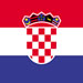 Croatie (ambassade) - Paris