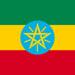 Ethiopie (ambassade) - Paris