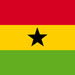 Ghana (ambassade) - Paris