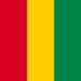 Guin�e (ambassade) - Paris