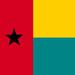 Guin�e-Bissau (ambassade) - Paris