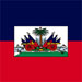 Haiti (ambassade) - Paris