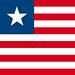 Liberia (ambassade) - Paris