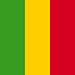 Mali (ambassade) - Paris