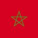 Maroc (ambassade) - Paris