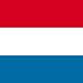 Pays-Bas (ambassade) - Paris