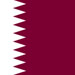 Qatar (ambassade) - Paris