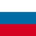 Russie (ambassade) - Paris