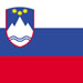 Slov�nie (ambassade) - Paris