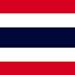 Thailande (ambassade) - Paris