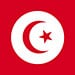 Tunisie (ambassade) - Paris