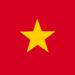 Vietnam (ambassade) - Paris