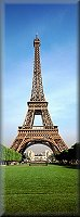 Eiffel Tower (7th and 15th)