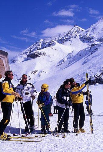 office de tourisme alpe d'huez