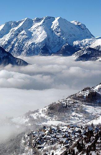 Tourisme l 39 alpe d 39 huez is re - L alpe d huez office tourisme ...