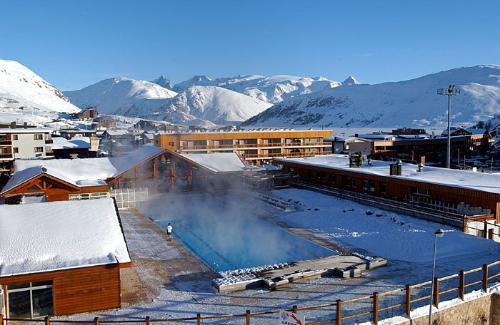 Tourisme l 39 alpe d 39 huez is re - Alpe d huez office de tourisme ...