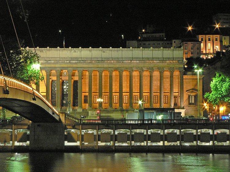 vis le architecture urbanisme paysage patrimoine histoire d architecture le palais