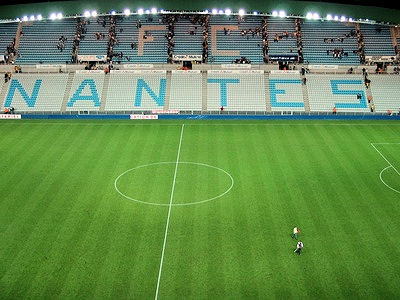 locations de vacances au stade de la beaujoire fc nantes et ses environs. Black Bedroom Furniture Sets. Home Design Ideas