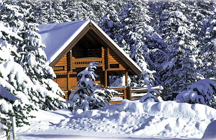 Tourisme bolqu re pyr n es orientales - Office du tourisme pyrenees orientales ...