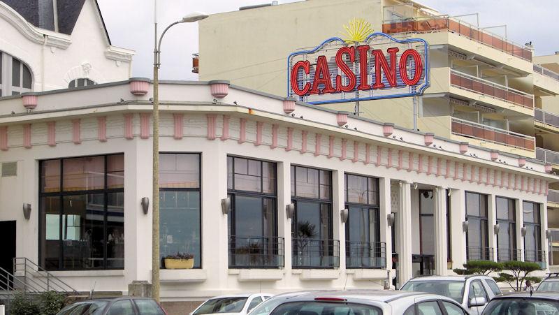 Chambres d 39 h tes au casino de pornichet et ses environs - Chambres d hotes honfleur et ses environs ...