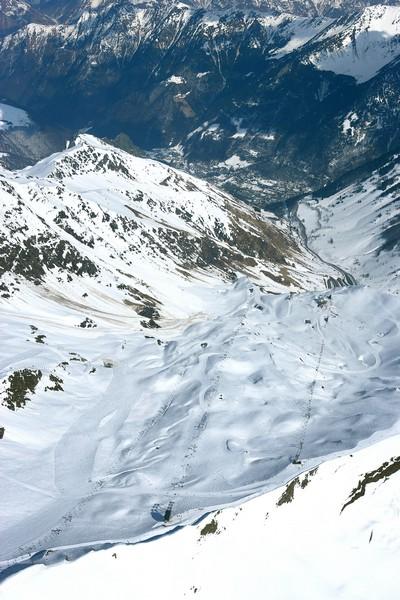 Tourisme cauterets hautes pyr n es - Office tourisme hautes pyrenees ...