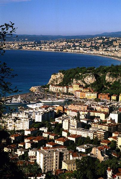 Chambres d 39 h tes port lympia port de nice et ses environs - Chambre d hote colmar et ses environs ...
