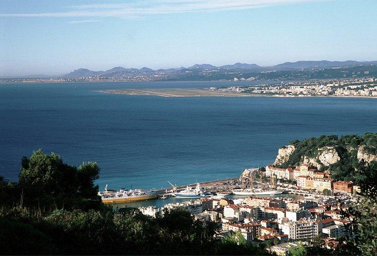 Chambres d 39 h tes port lympia port de nice et ses environs - Chambres d hotes honfleur et ses environs ...