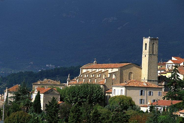 Tourisme moustiers sainte marie alpes de haute provence - Office de tourisme moustiers sainte marie ...