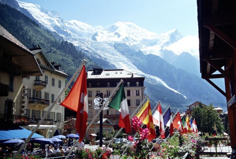 Tourisme chamonix mont blanc haute savoie - Office de tourisme chamonix mont blanc ...