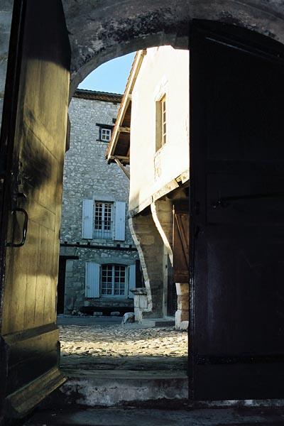 Chambres d 39 h tes village m di val de charroux et ses - Chambre d hote colmar et ses environs ...