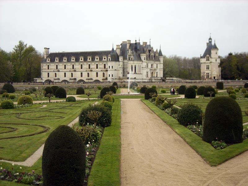 Hotels g tes et chambres d 39 h tes proximit du ch teau for Chambre d hote chateau de la loire