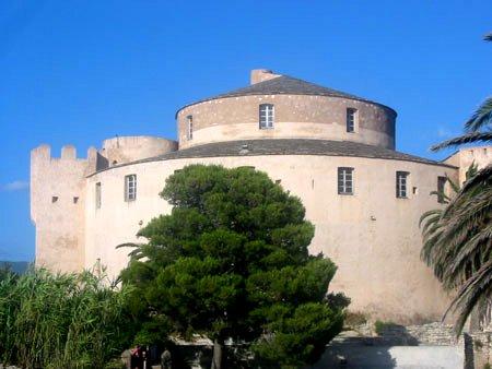 Chambres d 39 h tes citadelle de saint florent et ses environs - Chambre d hote st florent corse ...