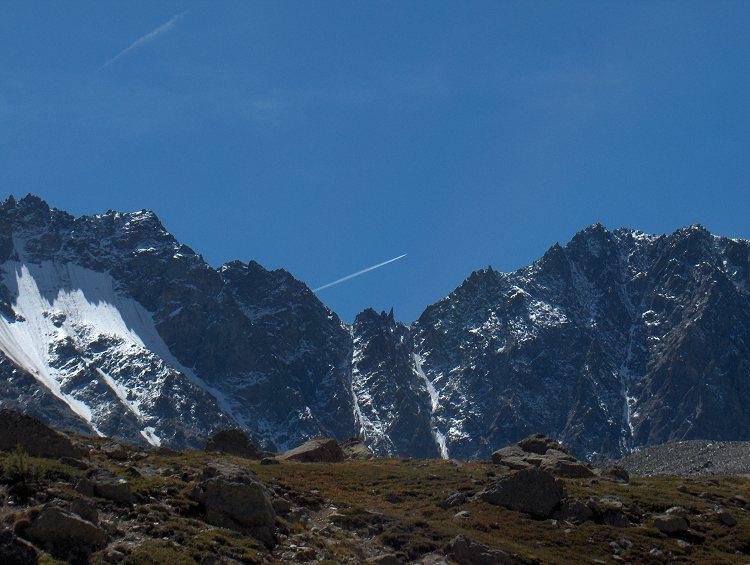 Tourisme dans les hautes alpes en r gion provence alpes - Office tourisme montgenevre hautes alpes ...