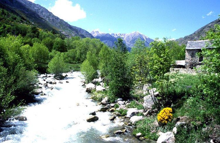 Tourisme font romeu odeillo via pyr n es orientales - Office du tourisme pyrenees orientales ...