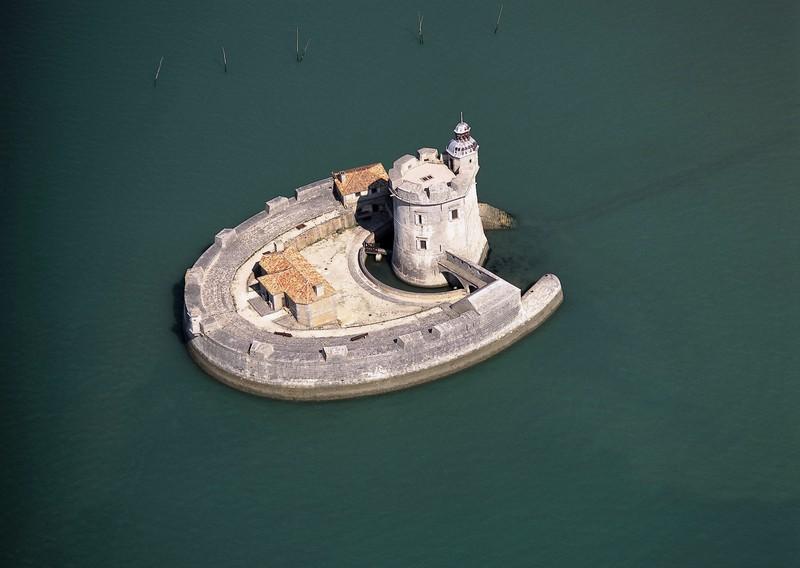 Tourisme bourcefranc le chapus charente maritime - Office du tourisme bourcefranc le chapus ...