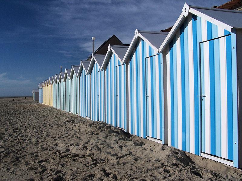 chambres d 39 h tes la plage centrale fort mahon plage et ses environs. Black Bedroom Furniture Sets. Home Design Ideas