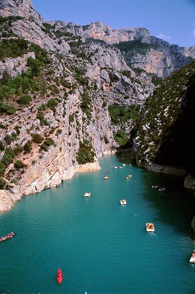 Chambres d 39 h tes proximit du lac de sainte croix sainte - Sainte croix du verdon office du tourisme ...