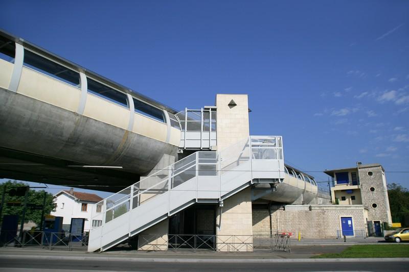 Chambres d 39 h tes la gare de cenon et ses environs - Chambres d hotes colmar et ses environs ...
